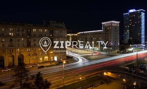 Продажа квартиры, Ул. Новый Арбат - Фото 3
