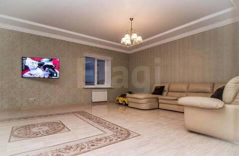 Сдам 2-этажн. коттедж 240 кв.м. Московский тракт - Фото 1