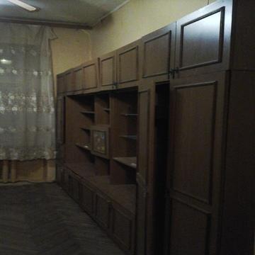 Комната 7 мин м.Технологический институт сдается - Фото 2