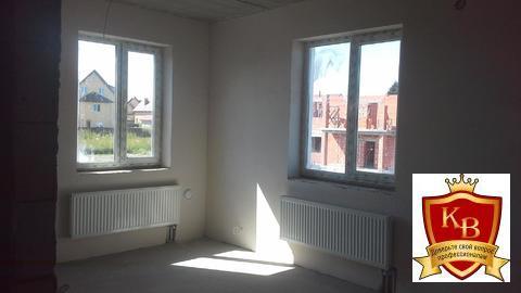 Продам 2-х уровневую квартиру в Большом Исакове.недорого! - Фото 1