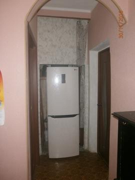 3-к квартира, 54 кв.м, 3\5 эт, Восстании ул, 72 - Фото 4