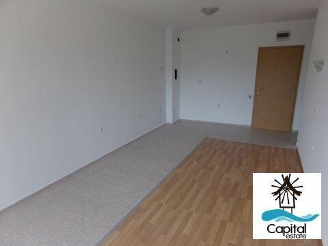 Купить недорого двухкомнатную квартиру на Солнечном берегу - Фото 5