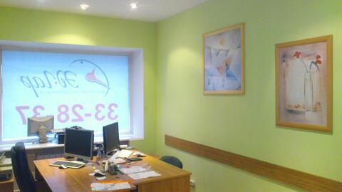 Аренда офисного помещения Ярославль бюджетный вариант! - Фото 1