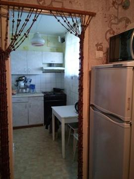 Продам 2 комнатную квартиру в Зеленограде - Фото 5