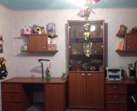 Сдается 3-комнатная квартира на Строителей 26/2 - Фото 5