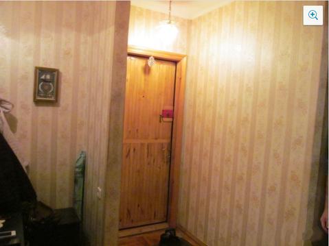 3-х к квартира в Ялте на ул.Ливадийская - Фото 3