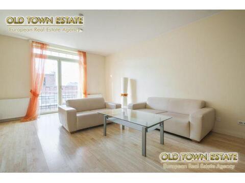 192 700 €, Продажа квартиры, Купить квартиру Рига, Латвия по недорогой цене, ID объекта - 313154148 - Фото 1