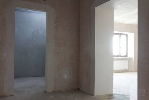 3 комн. квартира в новом кирпичном доме, ул. Харьковская,68 - Фото 4