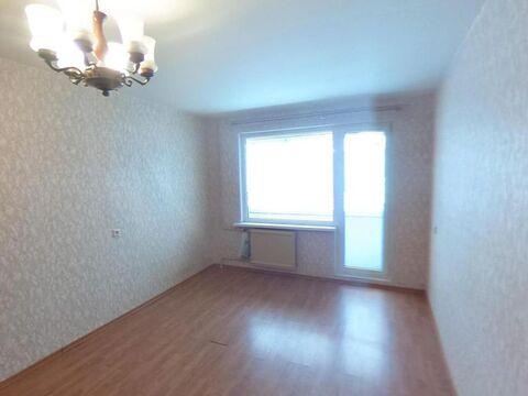 Продается 1-комн. квартира 40.2 м2 - Фото 3