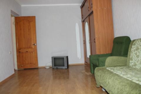 2-комнатная квартира МО г.Мытищи ул.Летная д.16к3 - Фото 4