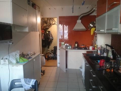 Сдается отдельная комната ЦАО - Фото 1