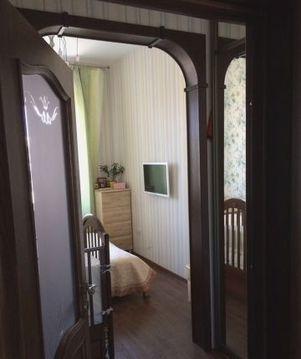 Продажа квартиры, Севастополь, Ул. Большая Морская - Фото 2