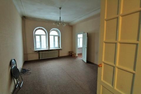 Владимир, Большие Ременники ул, д.2а, 4-комнатная квартира на продажу - Фото 2