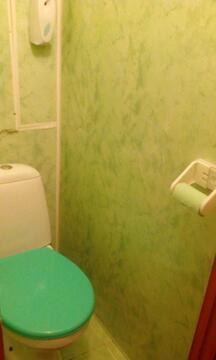 Продается однокомнатная квартира ул.Пешехонова 9 - Фото 2