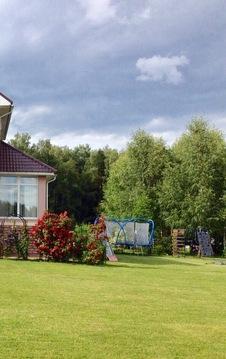Предлагаю в аренду великолепный дом во Владычино Солнечногорский р-н - Фото 5