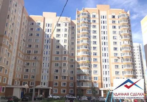 Продажа квартиры Подольск - Фото 1