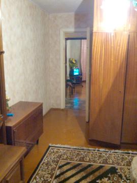 Сдам комнату на Вторчермете без комиссии - Фото 2