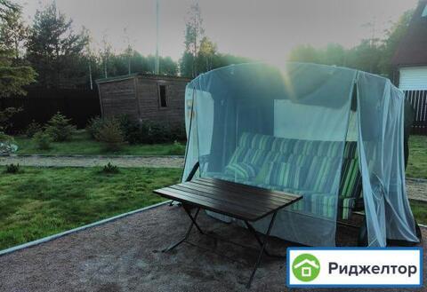 Аренда дома посуточно, Кривко, Приозерский район - Фото 5