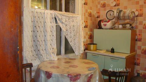 Часть дома пос. Баковка - Фото 3