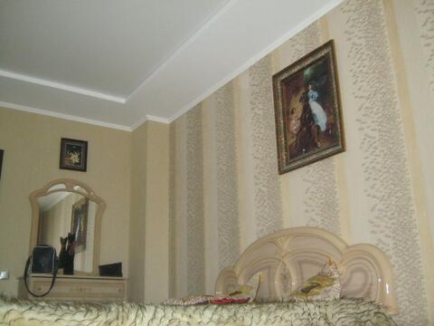 Однокомнатная квартира 5-я Просека - Фото 2