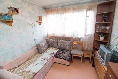 Продаю 2-комн. квартиру 44.5 кв.м, м.Озерки - Фото 3
