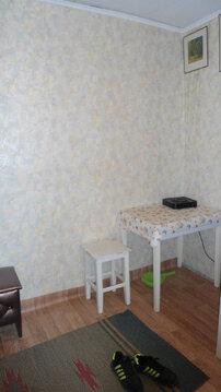 Продается комната в общежитии секционного типа в г.Александров - Фото 4