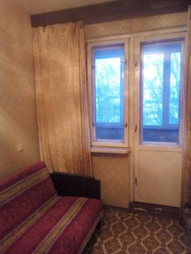 Продажа квартиры, Нижний Новгород, Им.Маршала Малиновского ул. - Фото 4