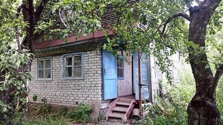 Продам дачный участок СНТ дружба (Печёры) - Фото 4