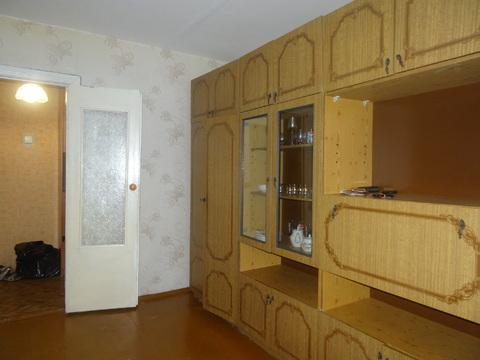 Купить квартиру ул. П.Топоркова, Александров на AFY.ru