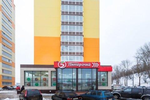 Продажа 17-комнатной квартиры, 24.31 м2, Заводская, д. 10 - Фото 5