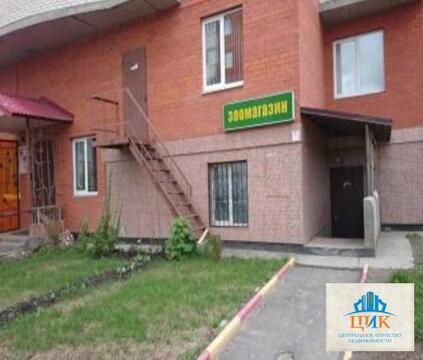 Продается нежилое помещение площадью 68, 9 - Фото 2