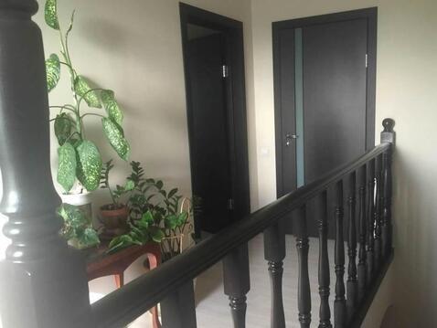 Таун-хаус с хорошей отделкой, 96 м2, 3 сотки, всё для жизни - Фото 2