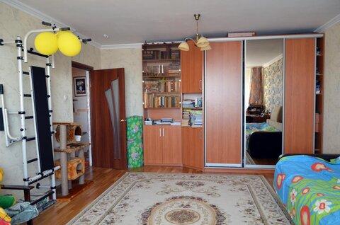 Трехкомнатная квартира рядом с Зеленоградом с отличным ремонтом - Фото 5