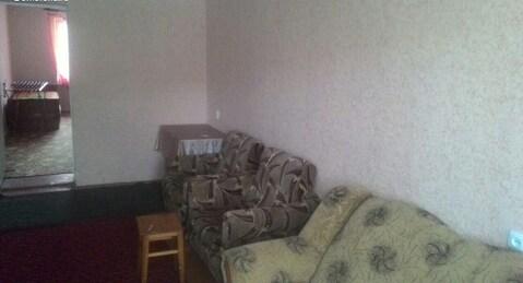 Сдам 2к.кв ул. Залесская, 45 м2, 1/5 эт. Квартира в нормальном состоян - Фото 1