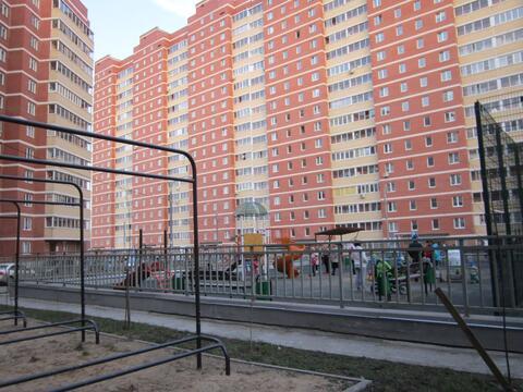 Сдается в аренду однокомнатная квартира в Щербинке ЖК Прима парк - Фото 1