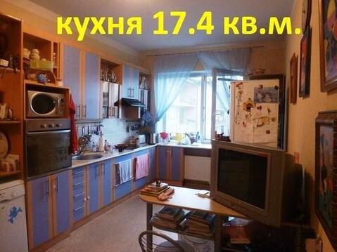 6-ти комнатная квартира, Утиная 1-я, д 32 - Фото 3