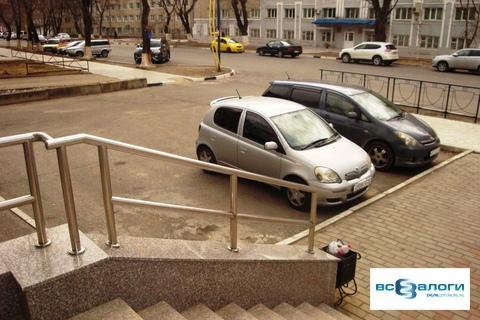 Продажа торгового помещения, Благовещенск, Ул. Зейская - Фото 2