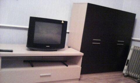Комната в 2-комнатной квартире - Фото 3