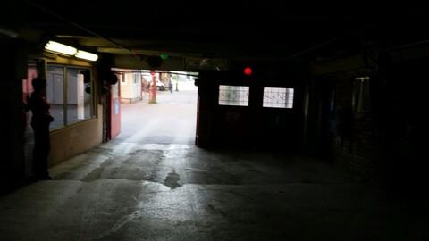 Продажа гаража, м. Площадь Мужества, Ул. Руставели - Фото 5