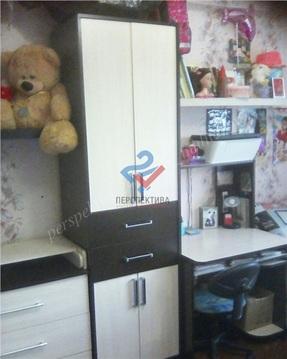 Комната по адресу ул.Правды, д.3 - Фото 3