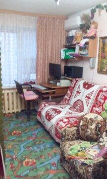 Продам комнату в секции на Борко - Фото 2