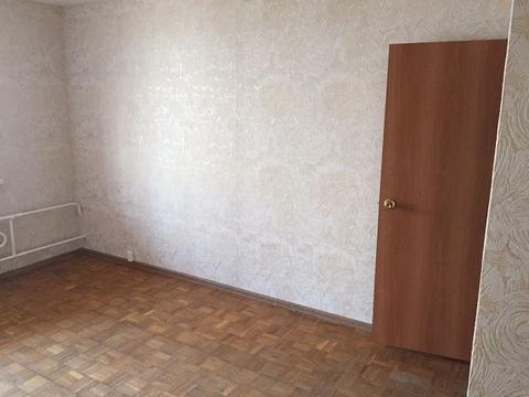 Продаётся 1-но комнатная квартира на 6-ом этаже в 12-этажном доме - Фото 5