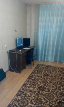 2-комнатная квартира на ул. Безыменского, 6б - Фото 1