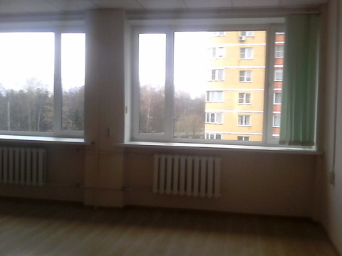 Помещение 25 кв. м, свежий ремонт. 650 рублей/кв.м, первая линия - Фото 3