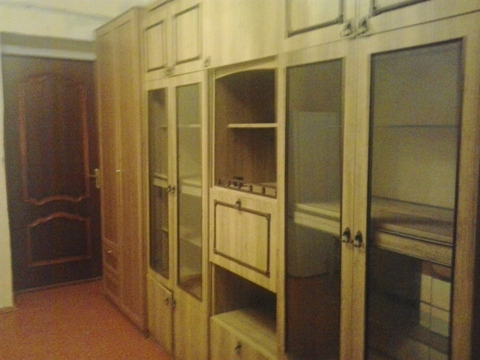 Сдаю комнату без хозяйки пл. Советская - Фото 3