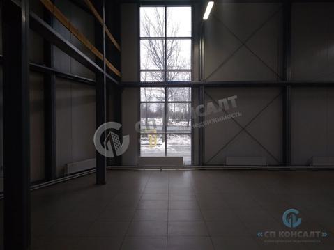 Аренда торгового помещения 210 кв.м. на ул. Куйбышева - Фото 4