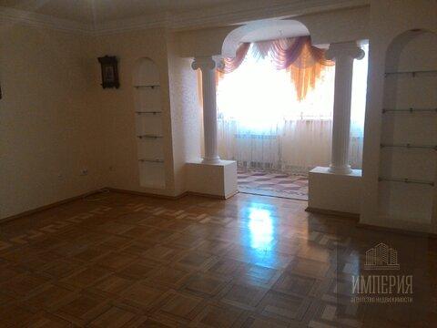 Пятикомнатная квартира в Евпатории - Фото 5