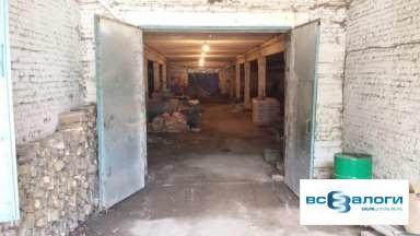 Продажа производственного помещения, Великие Луки, Ул. Малышева - Фото 2