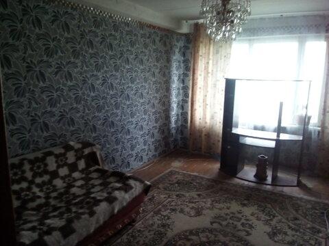 Сдам 3-х комнатную квартиру. - Фото 5