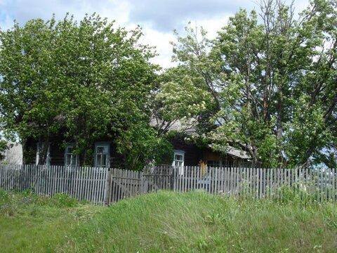 Продажа дома, Иевково, Бабаевский район, 0 - Фото 3